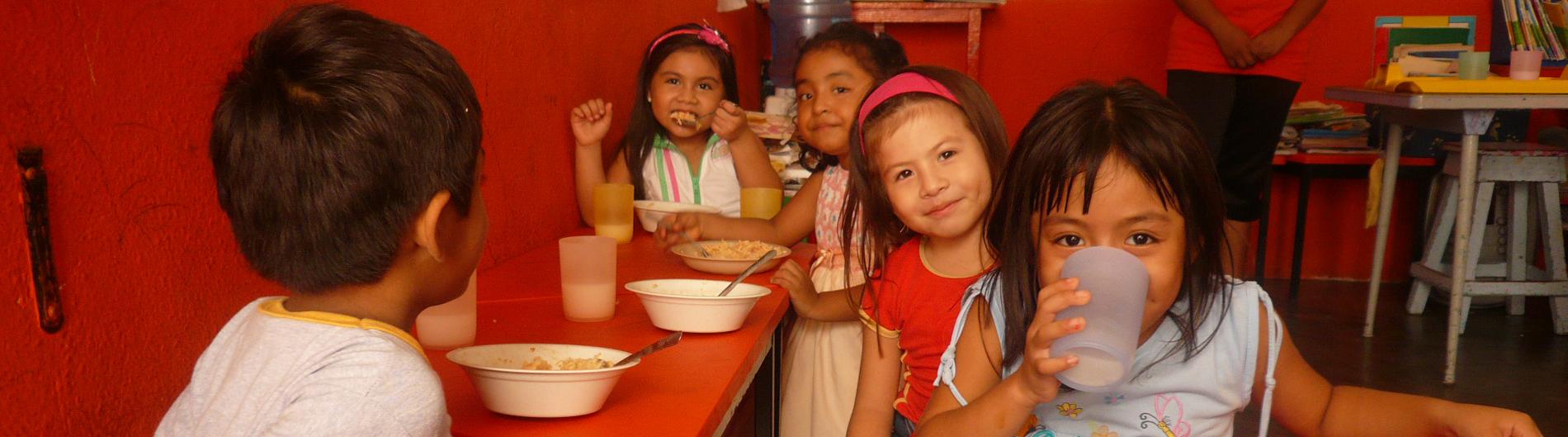 Imagen CESAL México