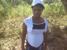 UN TALLER DE PROCESADO DE FRUTAS QUE CREA MICRO EMPRESARIAS EN HAITÍ