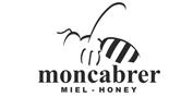 Miel Moncabrer