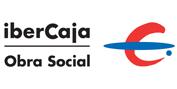 Logotipo Obra Social Ibercaja