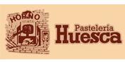 Pastelería Huesca