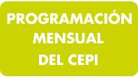 Programación Mensual del CEPI de Tetuán