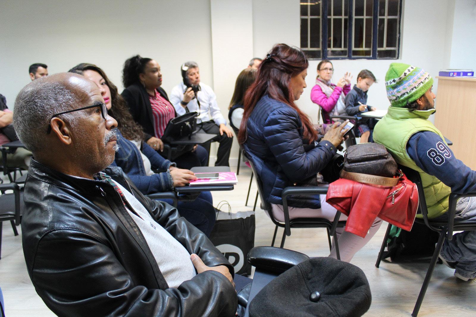 SEMANA EL AGUA COMO FUENTE DE PROGRESO EN EL MARCO DEL ODS 6: AGUA LIMPIA Y SANEAMIENTO