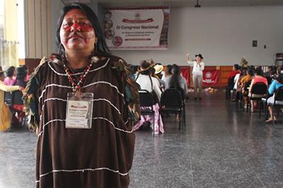 Informe Evaluación Final. Perú. AACID 2020