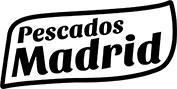 PESCADOS DE MADRID
