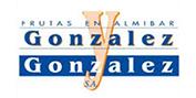 FRUTAS GONZÁLEZ