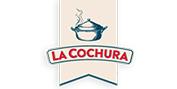 LEGUMBRES LA COCHURA
