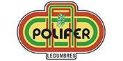 LEGUMBRES POLIFER