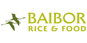 Enlace a Baibor Rice and Food