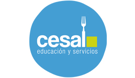 Catering Social